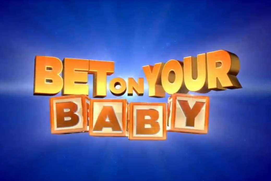 Watch bet on your baby online free binary options indicators for mt4 download