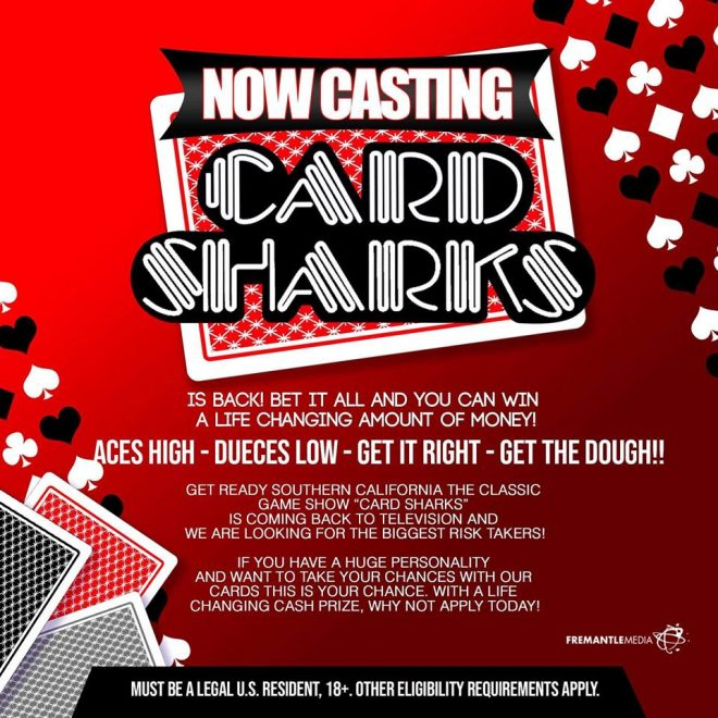 card-sharks-casting-660x660